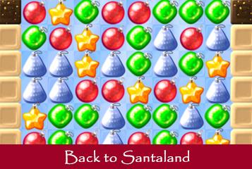 Fun Merry Christmas Games! Xmas Trivia, coloring, dress up games ...